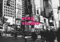 VERZ studio Design&Marketing