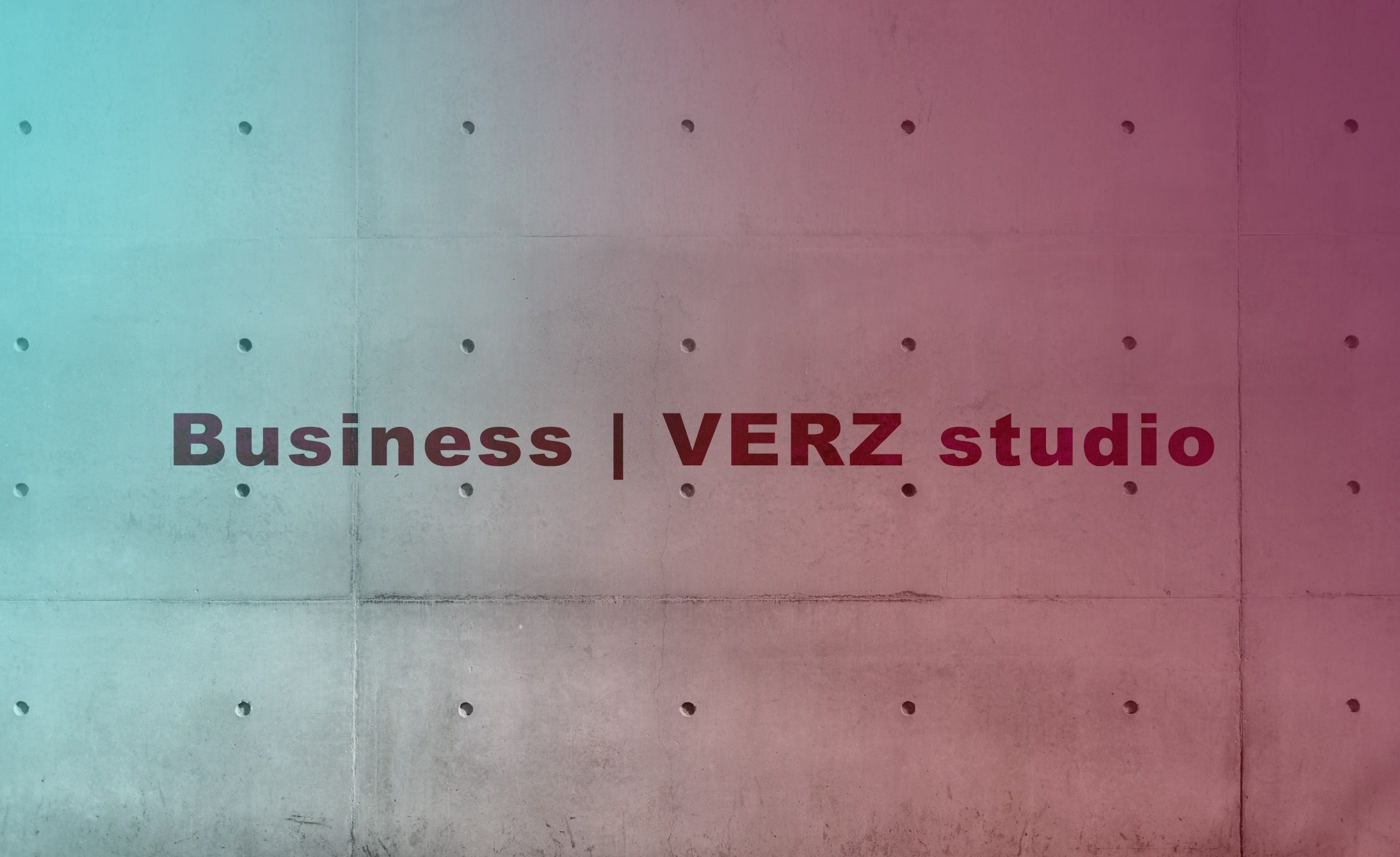 Why B2B companies should outsource a Marketing Agency?