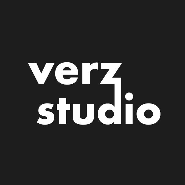 VERZ studio